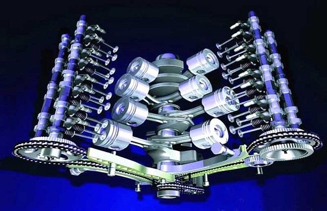 Увеличение мощности двигателя— все способы