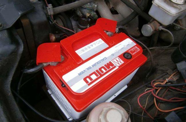 vosstanovlenie-akkumulyatora