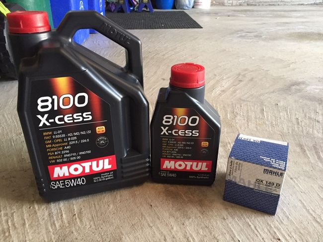 Промывочное масло Мотюль