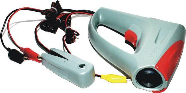 Автомобильный стробоскоп
