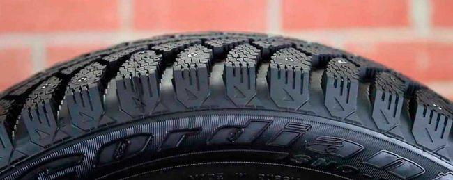 Фрагмент колеса