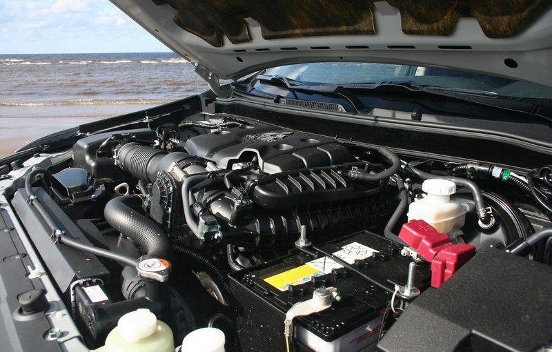 Какой аккумулятор лучше выбрать для автомобиля