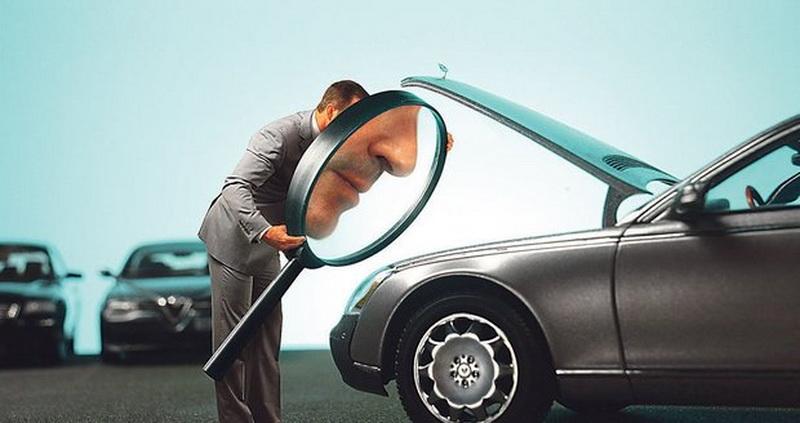 Как расшифровать ВИН код автомобиля: самые доступные способы проверки