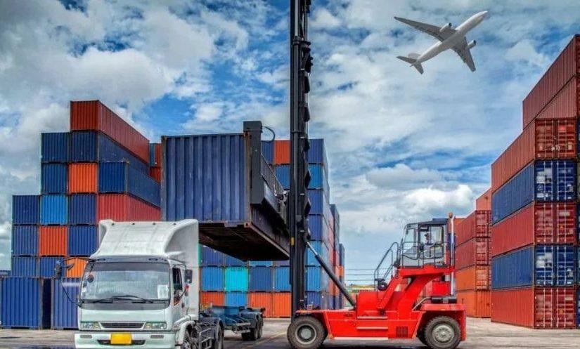 Таможенное оформление грузов: понятие, этапы и особенности