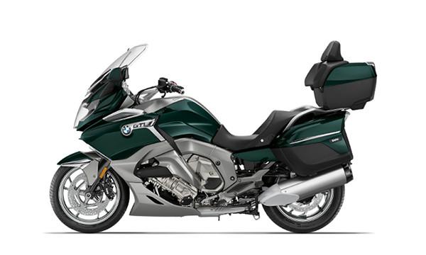 Типы мотоциклов которые нужно знать перед покупкой