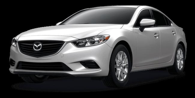 Некоторые Интересные Факты О Mazda