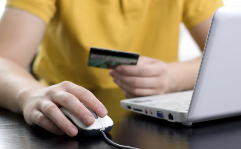Что такое микрокредит?