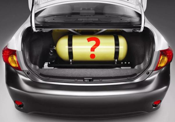 Стоит ли ставить газ на машину: плюсы и минусы ГБО