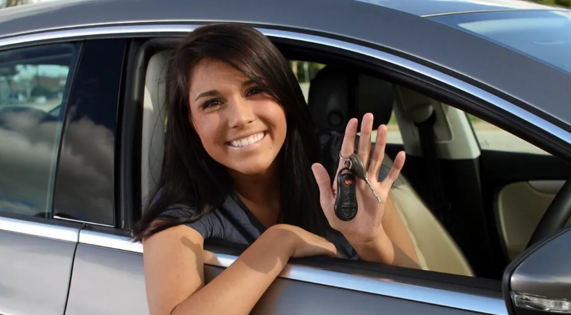 Рейтинг лучших автомобилей для новичков